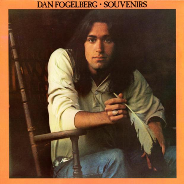 cover-1974-dan-fogelberg-souvenirs-epic.jpg