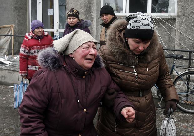 ukraine-evacuation.jpg