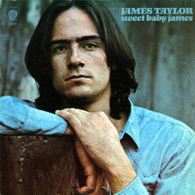 cover-james-taylor-sweet-baby-james-warner-244.jpg