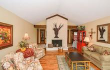 Homes: What you can buy for $200,000