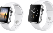 Apple Watch coming this April: What you need to know about Apple's first smartwatch