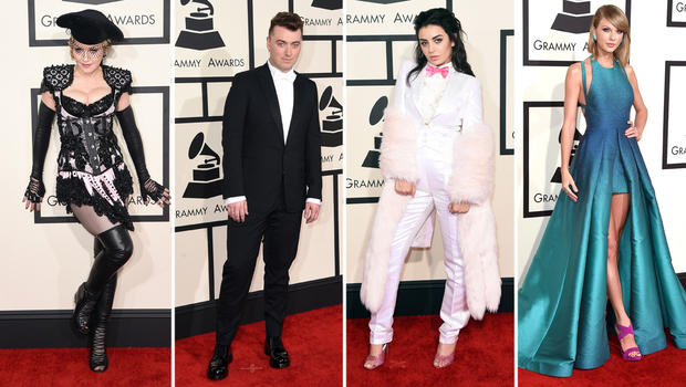 grammys-red-carpet-2015.jpg