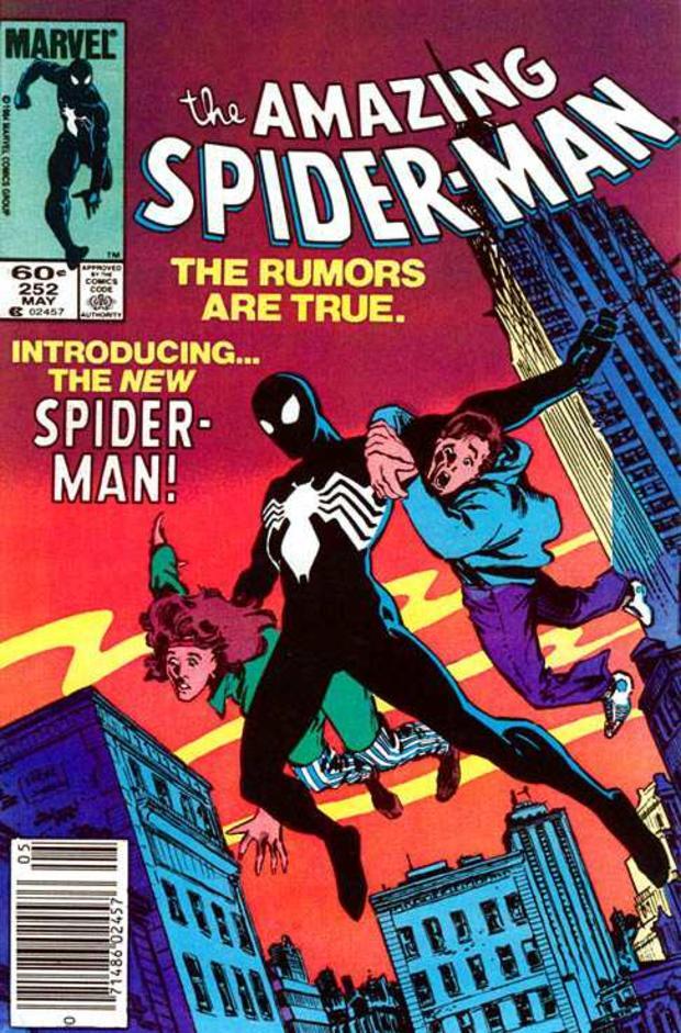 blacksymbiote.jpg
