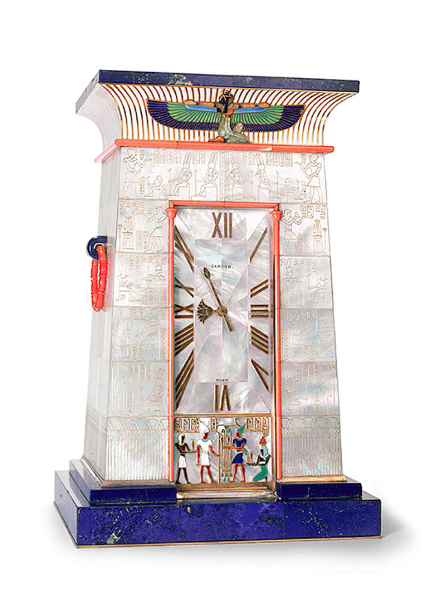 cartier-egyptian-striking-clock.jpg