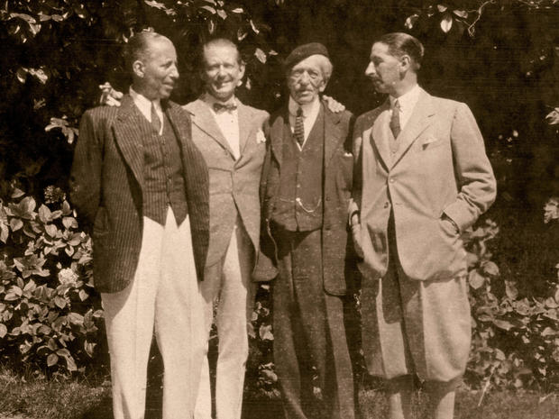 alfred-cartier-and-three-sons.jpg