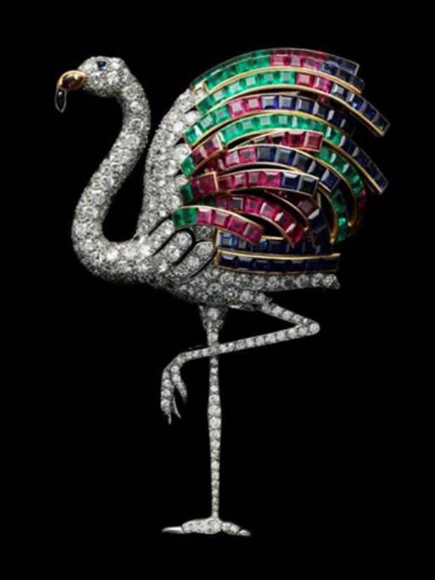 cartier-flamingo-brooch.jpg