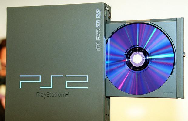 2002ps2.jpg