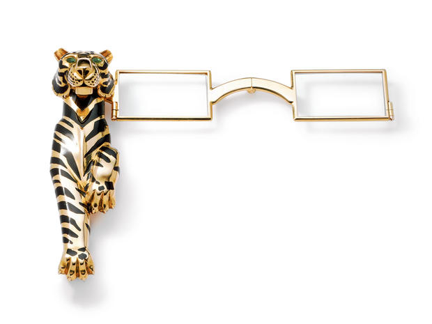 cartier-9tiger-lorgnette-owned-by-duchess-of-windsor.jpg