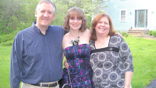 marriottfamily.jpg