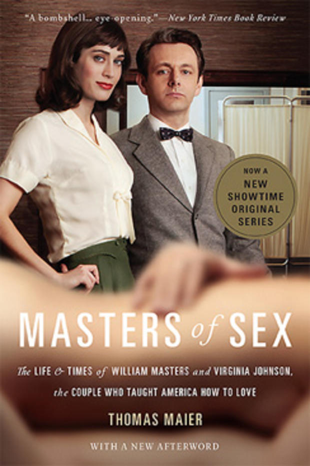masters-of-sex-cover-244.jpg