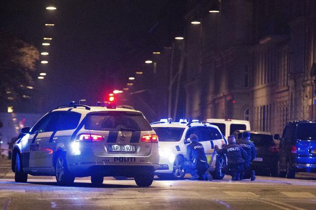 copenhagen-denmark-synagogue-shooting.jpg