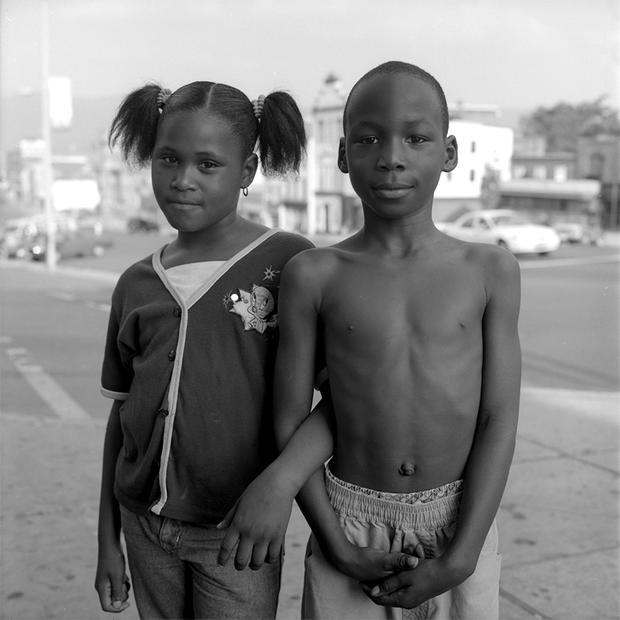 2-children-linked-arms.jpg