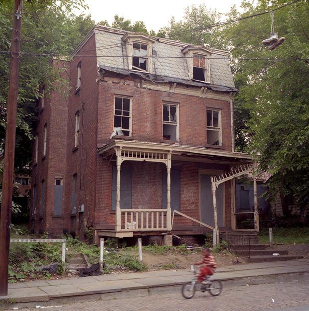 red-brick-house.jpg