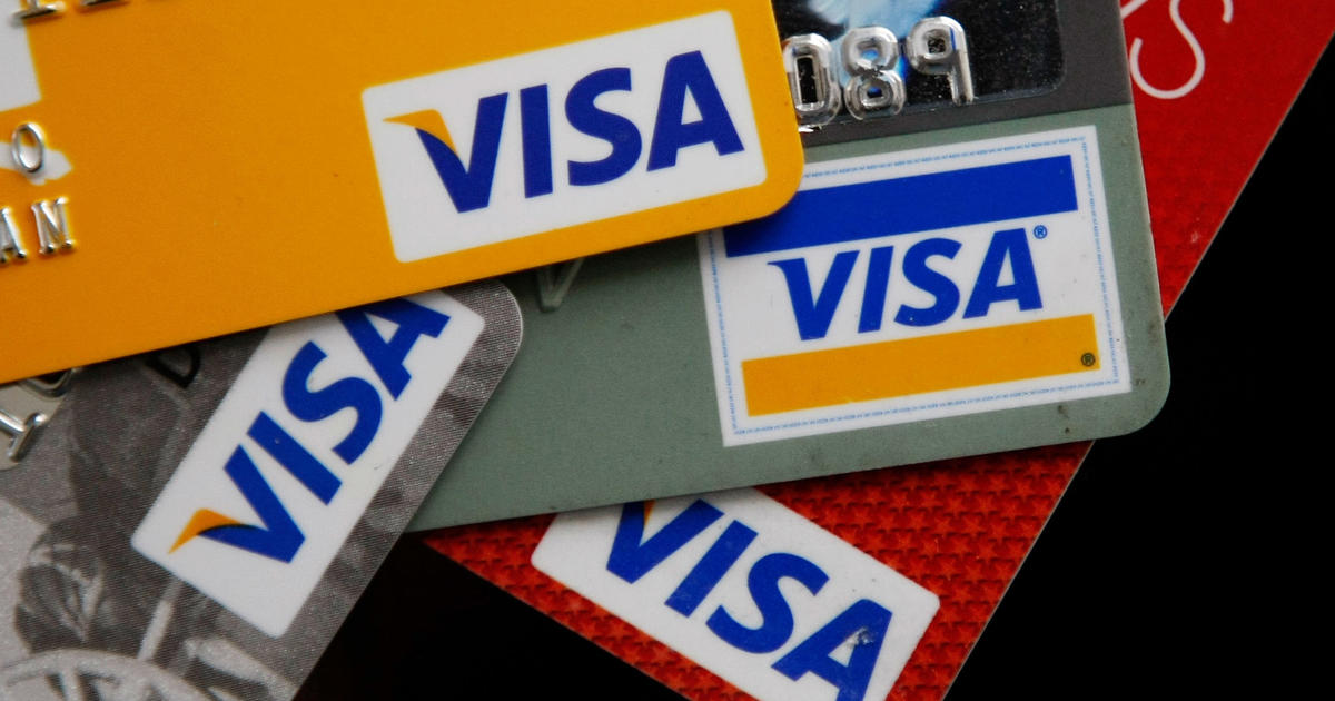 Millions of Americans to get stimulus money via prepaid cards thumbnail