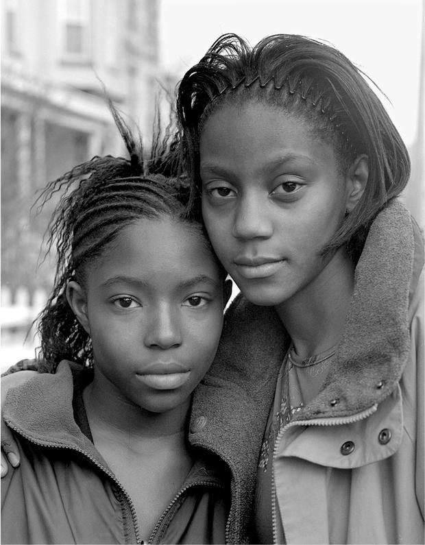 teenage-girls-in-park.jpg