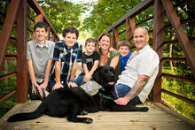 faulkenberry-family-photo.jpg