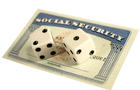 social-security-gamble.jpg