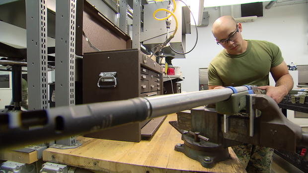 martinsniper-training-fixed-transferframe1798.jpg