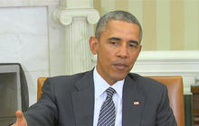 Obama faces fights over immigration, DHS funding