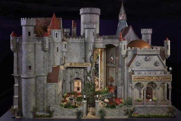 cm-fairy-castle-front-b.jpg