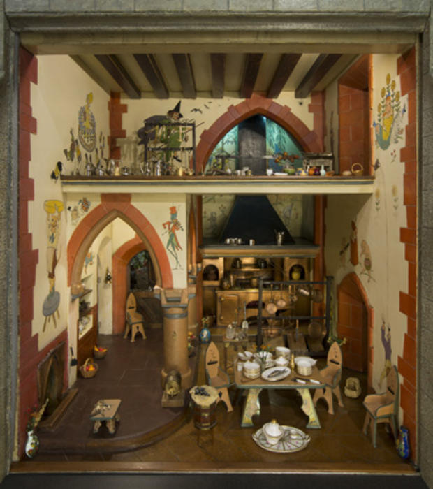 cm-fairy-castle-kitchen.jpg