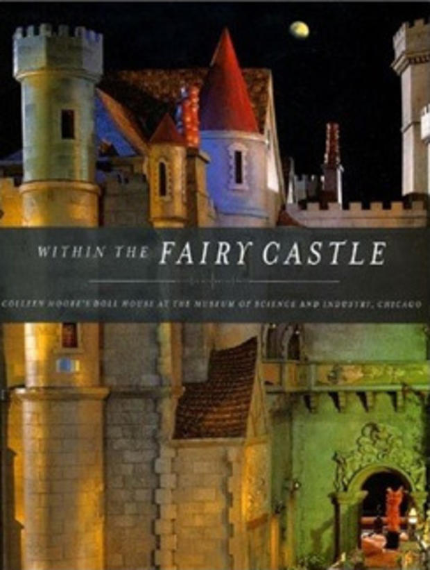 within-the-fairy-castle-cover-244.jpg