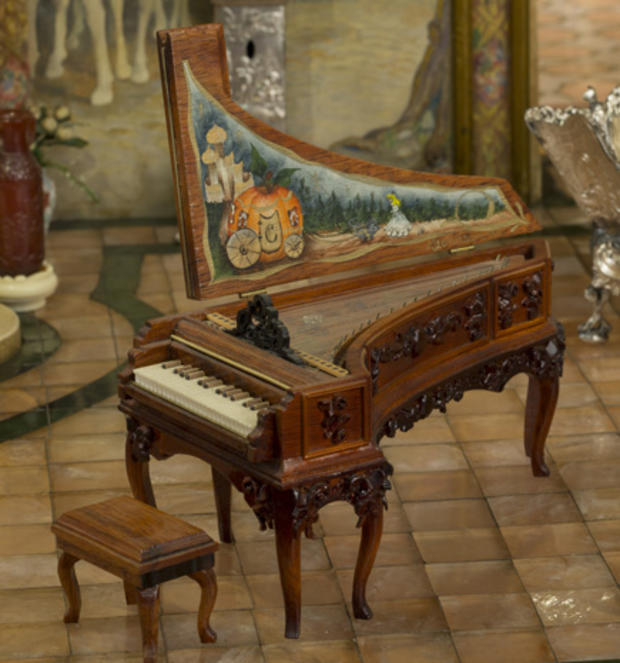 cm-fairy-castle-drawing-room-harpsichord.jpg