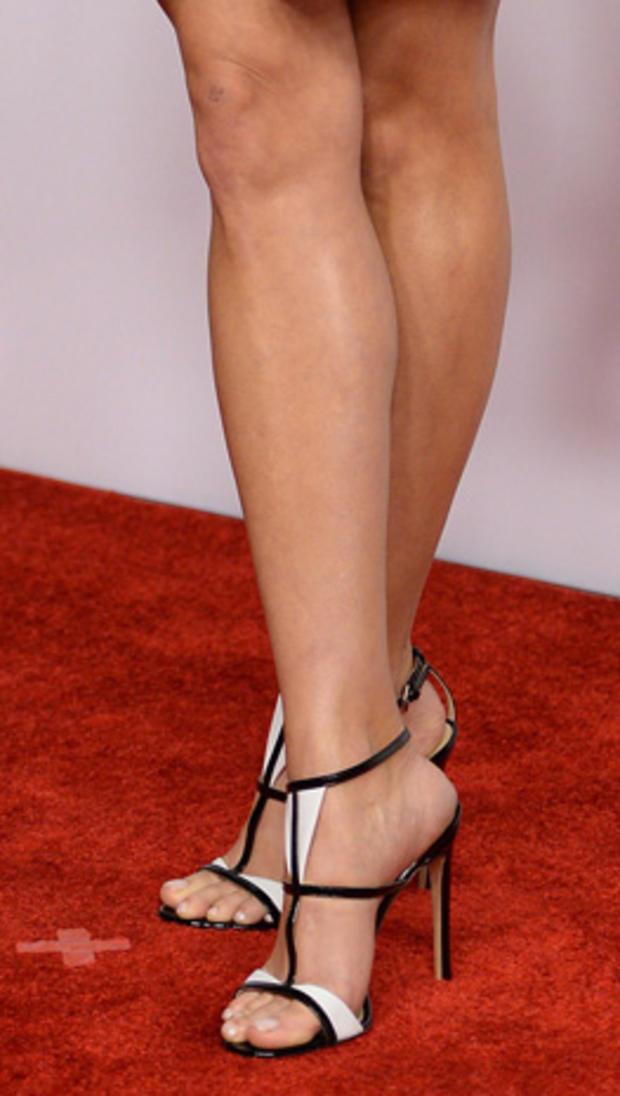 high-heels-462676118.jpg