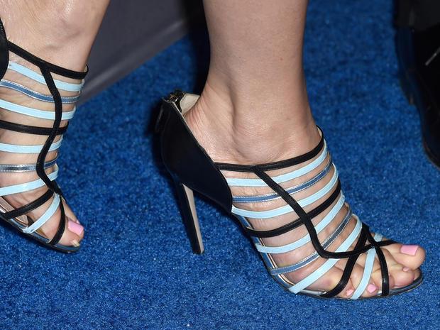 high-heels-461596160.jpg