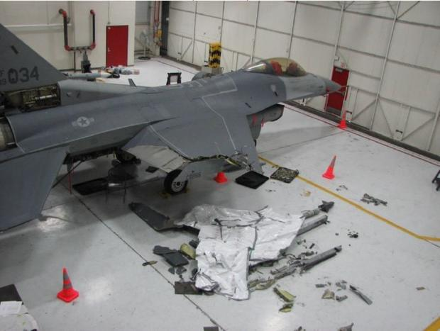 airforceimrs-php.jpg