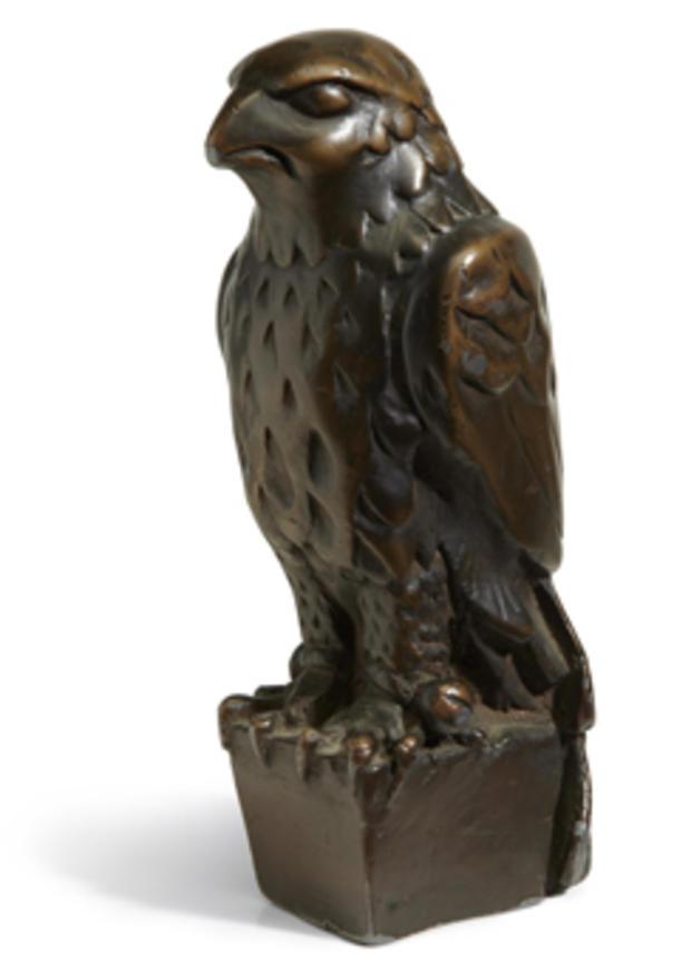 maltese-falcon-244.jpg