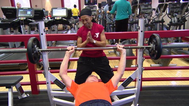weightlifting-granny-iframe112254.jpg