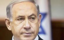 "Susan Rice: Netanyahu visit could be ""destructive"" to U.S.-Israel ties"
