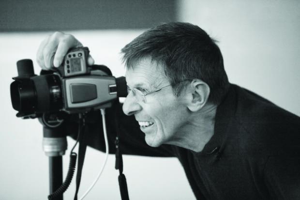 nimoy-shooting-secret-selves-photography-by-seth-kaye.jpg