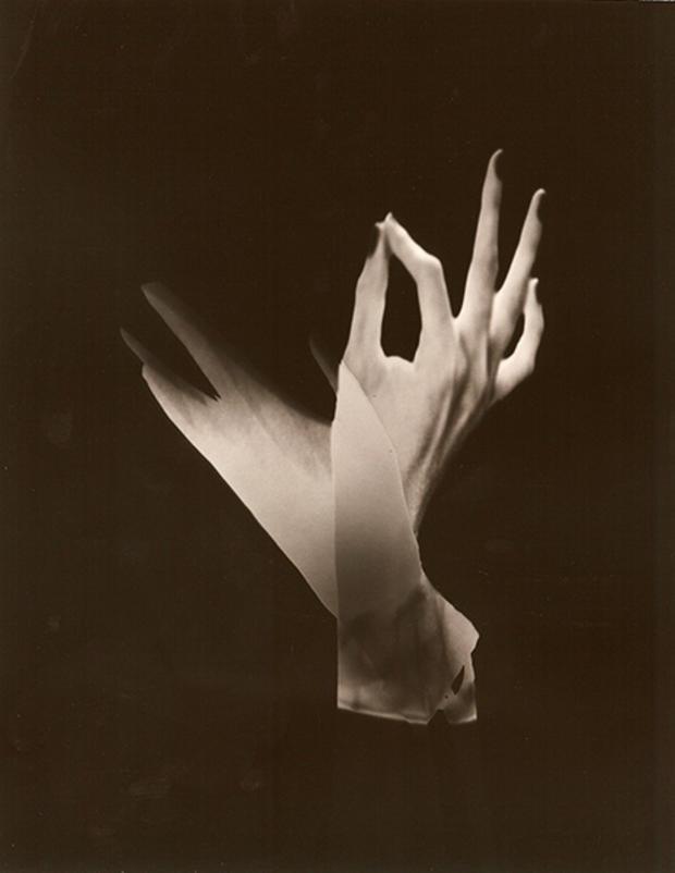 Leonard Nimoy_48h-1-16x20.jpg