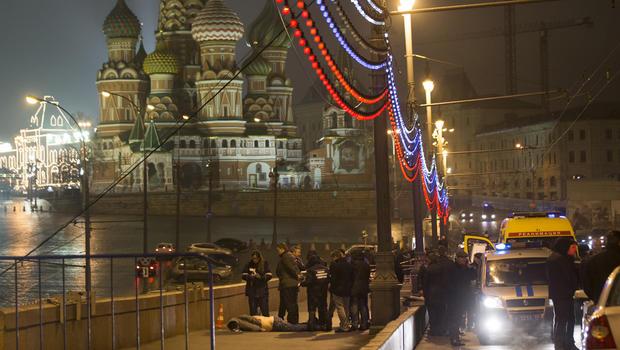 nemtsov-kremlin.jpg