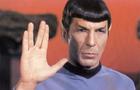 leonard-nimoy-spock-star-trek-vulcan-promo.jpg