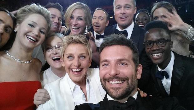 ellen-oscars-selfie-620.jpg