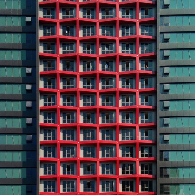 Turkish_architecture_019.jpg