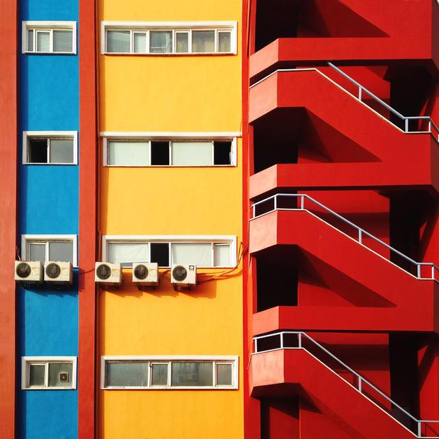 Turkish_architecture_001.jpg