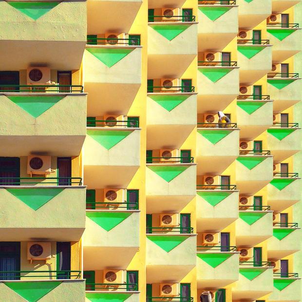 Turkish_architecture_006.jpg