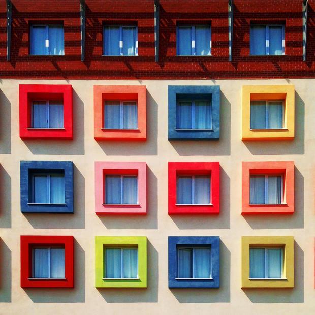 Turkish_architecture_010.jpg