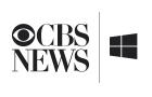 cbsnewswindows140x90.jpg