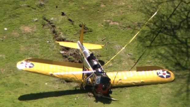 plane-crash-2.jpg