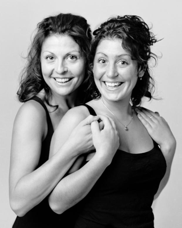 brunelle-marie-chantal-perron-and-nancy-paul-montreal-2004.jpg