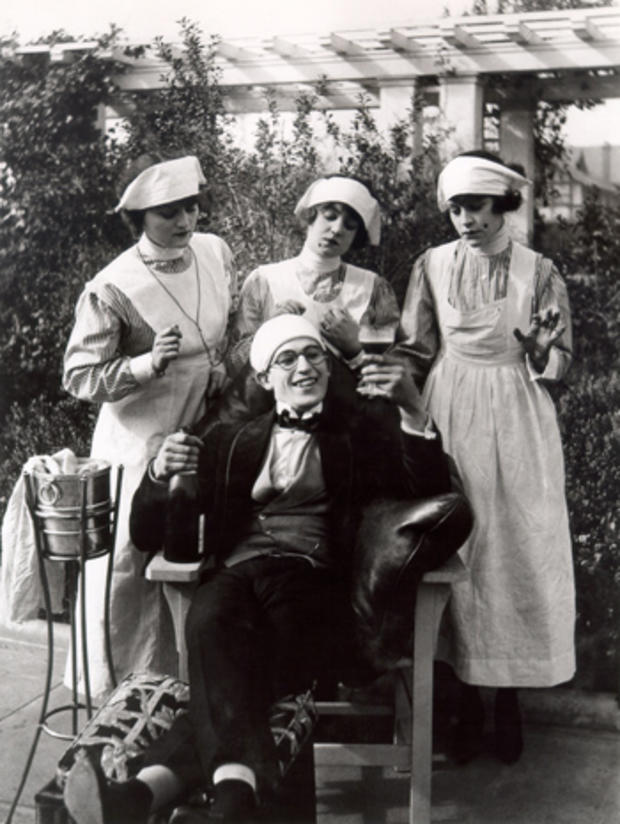 harold-lloyd-lonesome-luke-loses-patients-1917.jpg