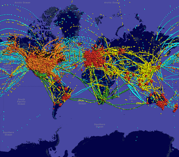 global-flight-tracking.png