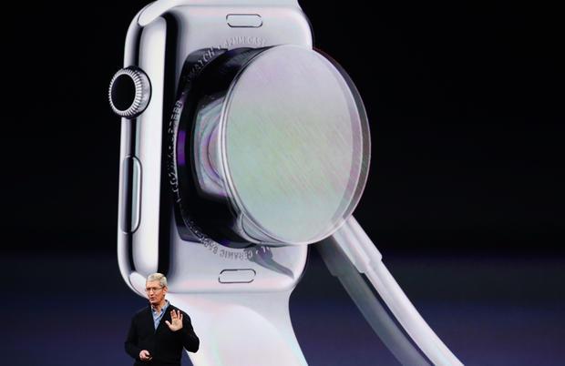 Apple_Watch_rtr4snn5.jpg