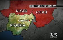 Fighting Boko Haram
