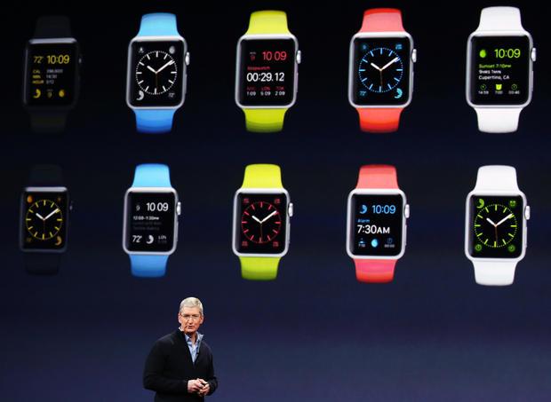 Apple_Watch_rtr4snn1.jpg